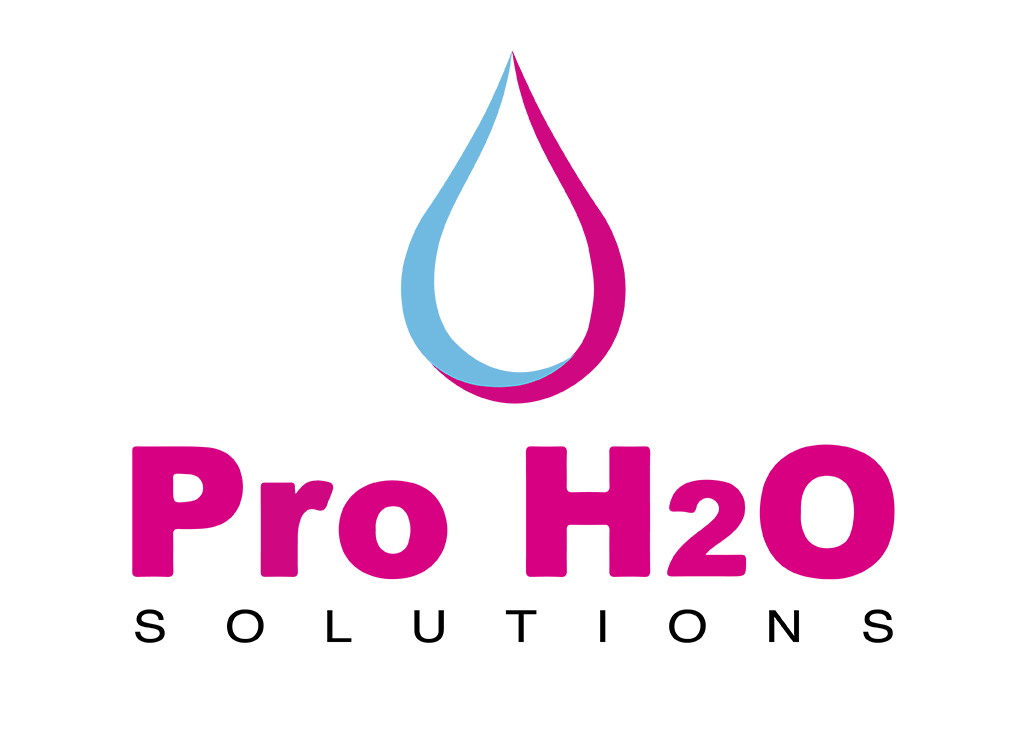 Pro H2O Solutions